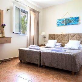 Villa Rosa Kefalonia Apartment 17
