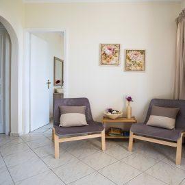 Villa Rosa Kefalonia Apartment 12