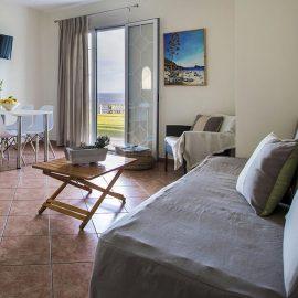 Villa Rosa Kefalonia Apartment 16