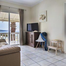 Villa Rosa Kefalonia Apartment 11