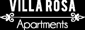 Villa Rosa Apartments